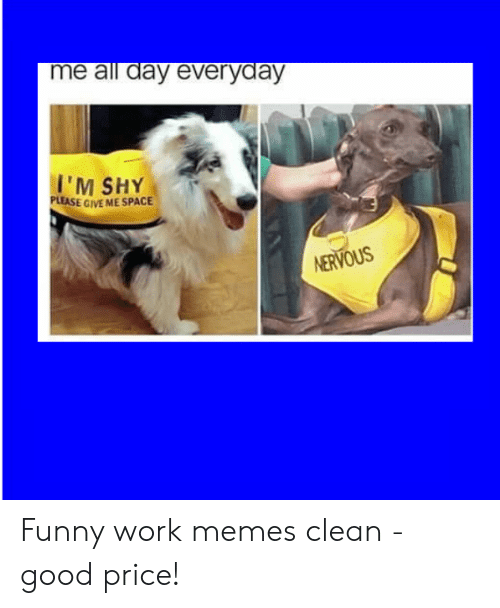 Funny Work Meme Clean Funny Png