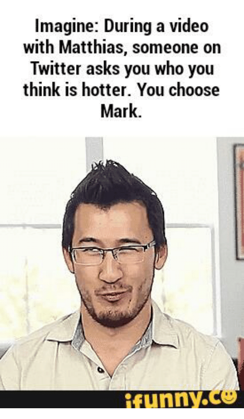 25 best memes about facebook markiplier facebook