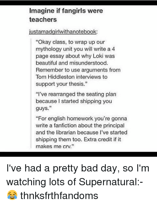🔥 25+ Best Memes About Tom Hiddleston Interview | Tom