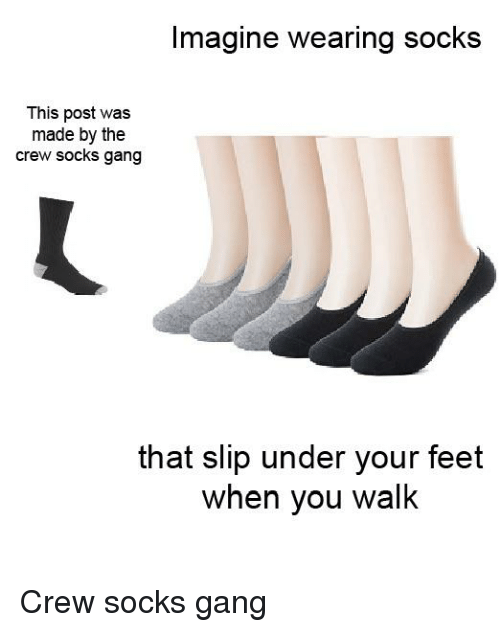 best crew socks reddit Subjective In most cases trader ...