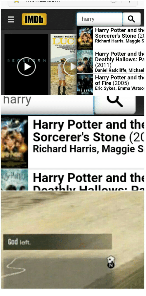 harry potter and the sorcerers stone imdb