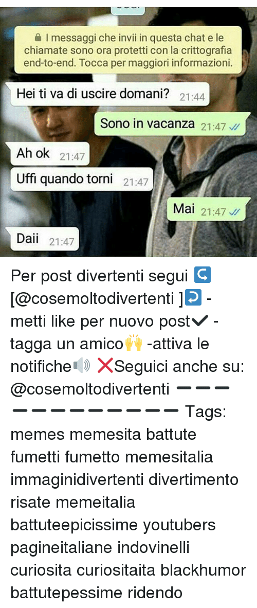 questa chat Tornate in questa chat note: the content above does not come from xat please be cautious before installing apps.
