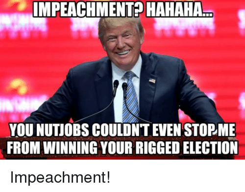 impeachmenta-hahaha-you-nutjobs-couldnt-even-stopme-from-winning-your-36059112.png
