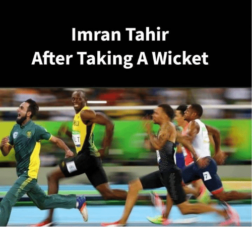 imran-tahir-after-taking-a-wicket-lt-470