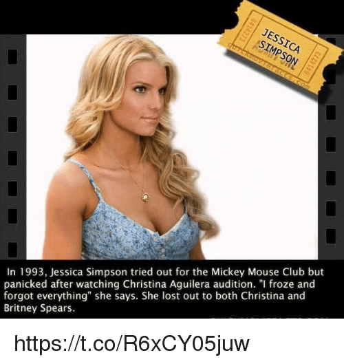 in-1993-jessica-simpson-tried-out-for-th