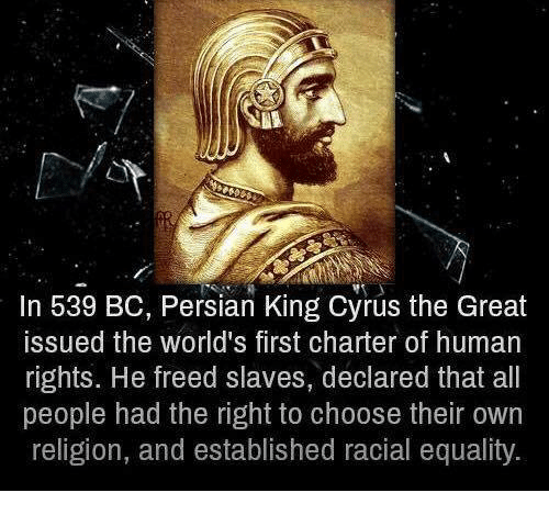 Image result for images of King Cyrus the Great