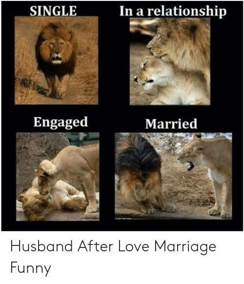 Marriage relationship after 30 Ways