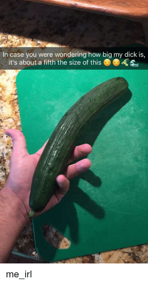 How big is the biggest dick, mmmf pics free bisexualtures