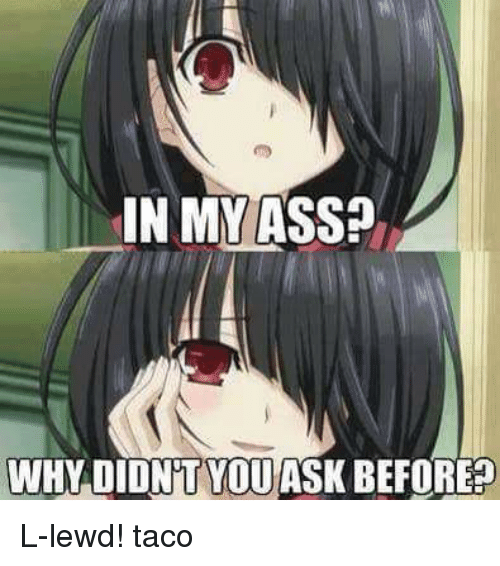 Lewding