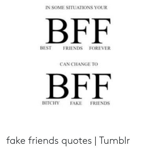 Friendship quotes send your bff