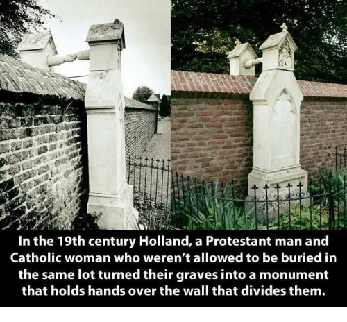 in-the-19th-century-holland-a-protestant-man-and-catholic-6844959.png