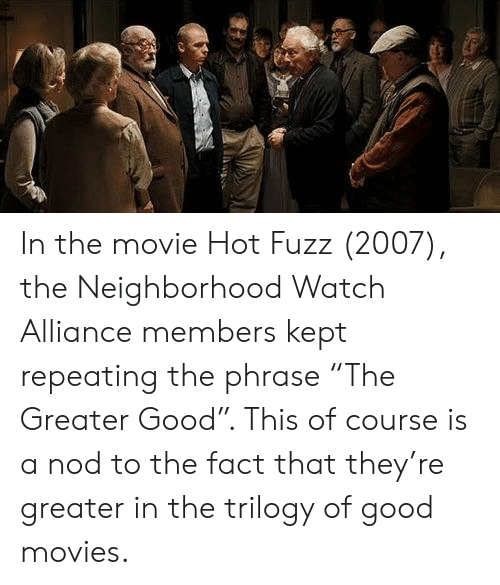 2007 movies to watch