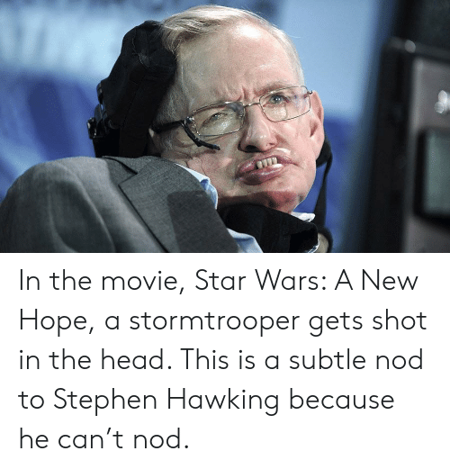🔥 25+ Best Memes About Star Wars a New Hope | Star Wars a