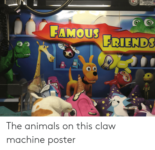 🔥 25+ Best Memes About Crane Game | Crane Game Memes