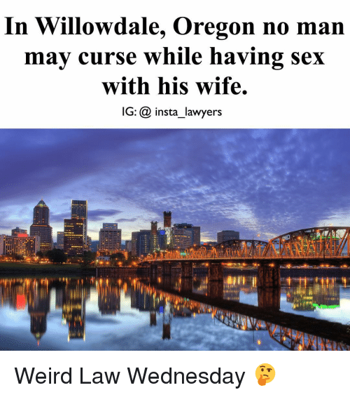 A man came from the city to fuck this wife