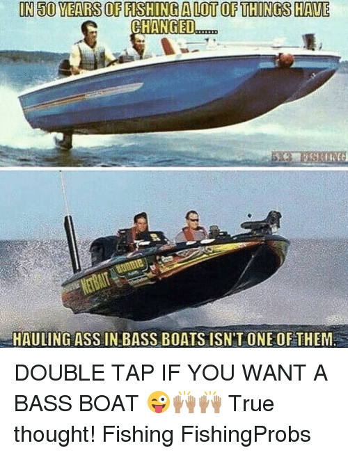 25 best memes about boat boat memes for Party boat fishing near me