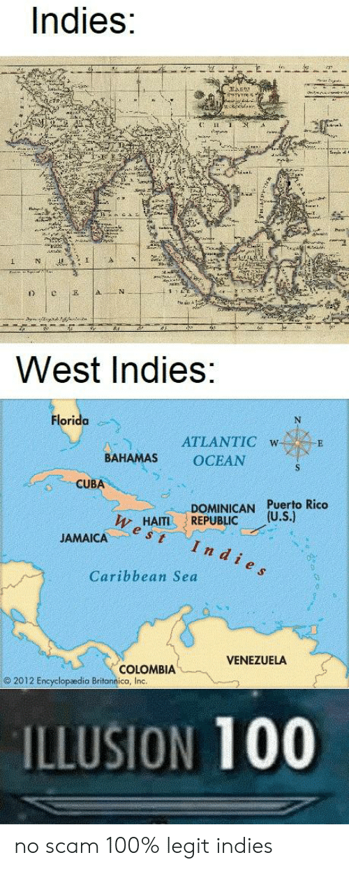Ins West Ins Florida BAHAMAS OCEAN CUBA DOMINICAN ... Map Of Florida Venezuela on map of guiana, map of bahamas, map of south america, map of world, map of colombia, map of nicaragua, map of honduras, map of ecuador, map of canada, map of aruba, map of switzerland, map of puerto rico, map of romania, map of paraguay, map of yemen, map of caracas, map of bolivia, map of greece, map of bonaire,