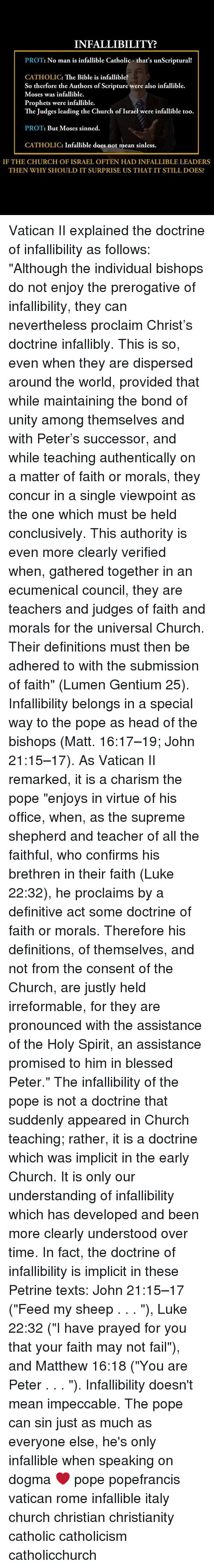 hambleton catholic single men Men may go to protestant churches and to catholic, may get good from both and belong to neither they may fraternize together in spiritual thoughts and feelings, without having any views at all of doctrine in common, or seeing the need of them.