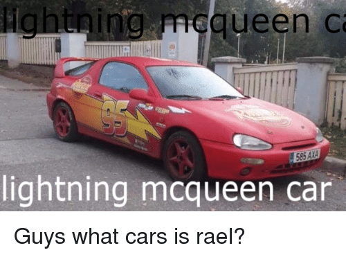 Cars, Lightning, and Car: ing mequeen c  lightning mcqueen car