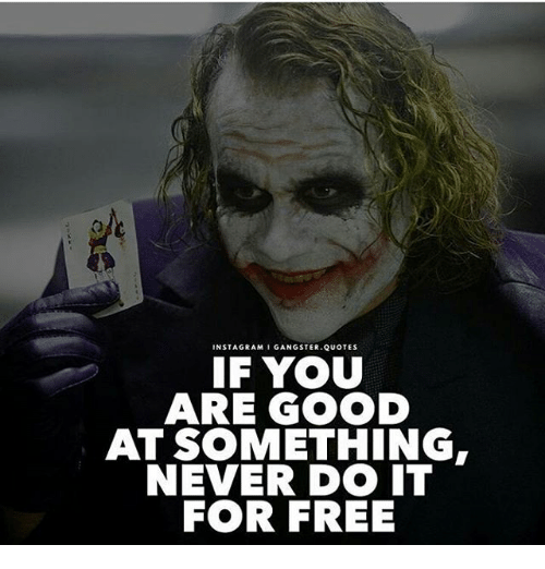 Gangster Quotes And Images: 25+ Best Memes About Gangster Quotes