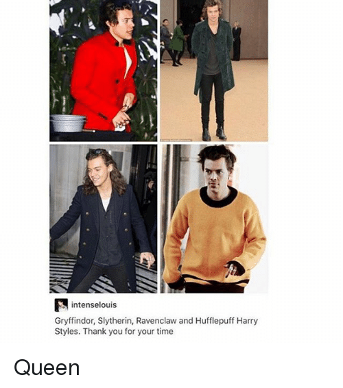 407e7c1d7 intenselouis-gryffindor-slytherin-ravenclaw-and-hufflepuff-harry-styles-thank-you-13635295.png
