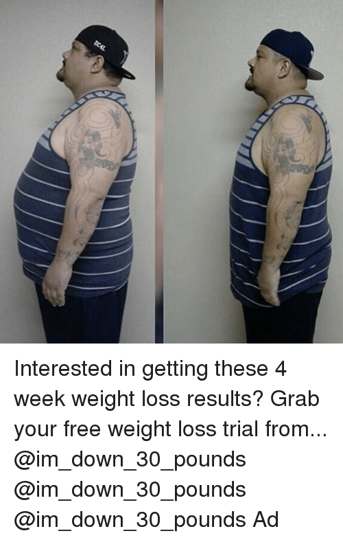 how go lose fat fast