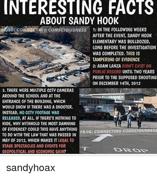 Fbi Releases Documents On 2012 Newtown School Shooting: 25+ Best Memes About Adam Lanza