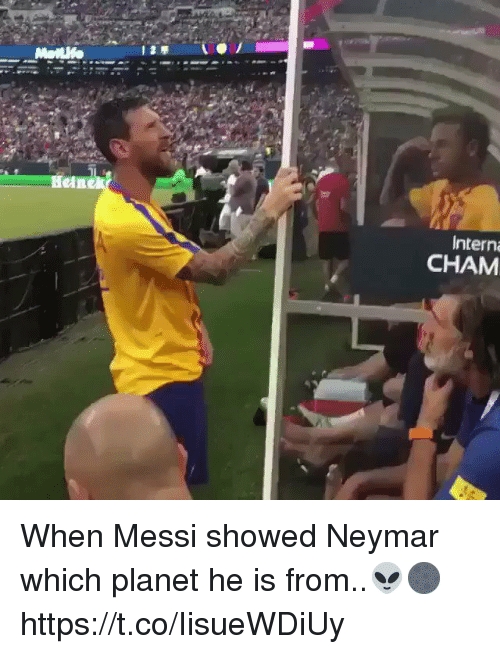 Search Neymar Skills Memes On Meme