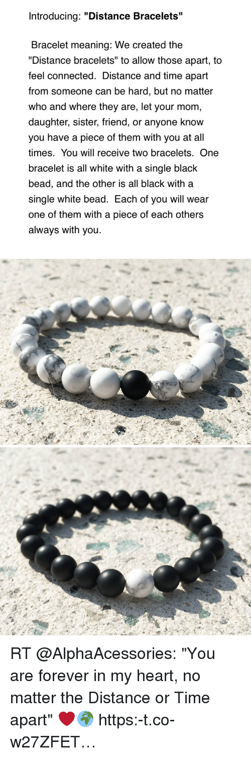Sketch On Twitter Roblox Vs Minecraft Httpstco - Introducing Distance Bracelets Bracelet Meaning We Created