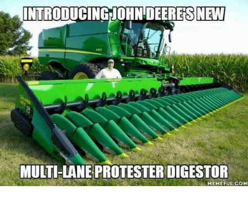 [Image: introducing-john-deeres-new-multi-lane-p...352334.png]