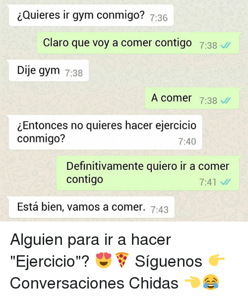 25 best memes about voy voy memes for Que significa gym