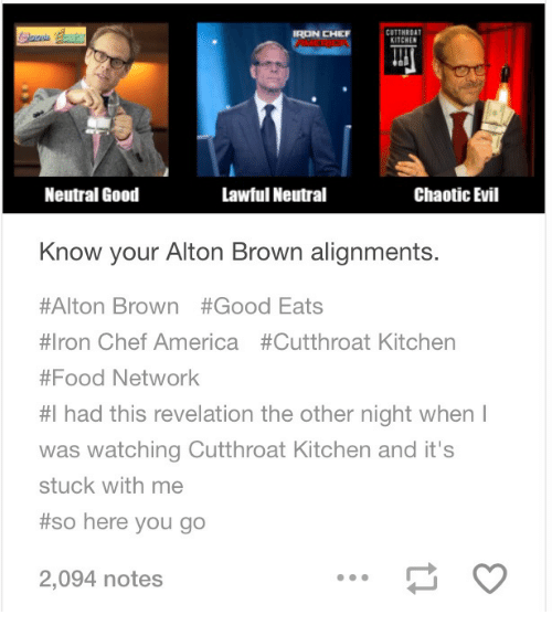 Cutthroat Kitchen Food Network Canada Kitchen Appliances