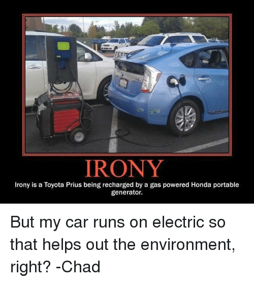 Rogers And Rogers Toyota >> Search prius Memes on me.me
