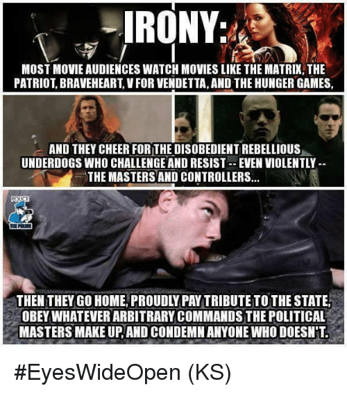 irony-most-movieaudiences-watch-movies-like-the-matrix-the-patriot-15508714.png