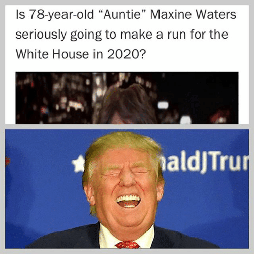 Quotes About Anger And Rage: 25+ Best Memes About Auntie Maxine