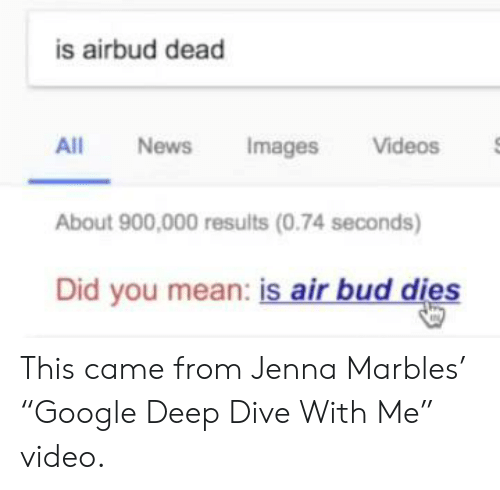 Is Airbud Dead Videos All News Images About 900000 Results