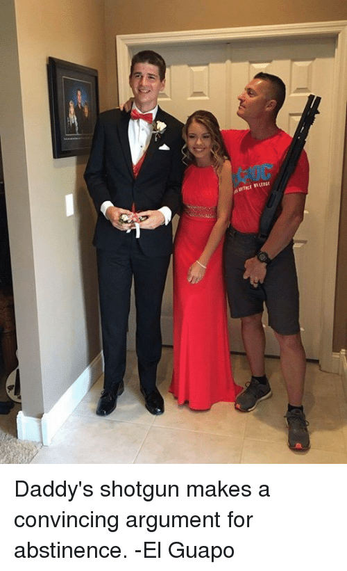 Daddy makes prom date fuck his daughter amp watches