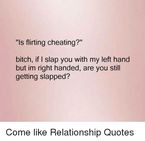 flirting vs cheating committed relationships quotes images funny