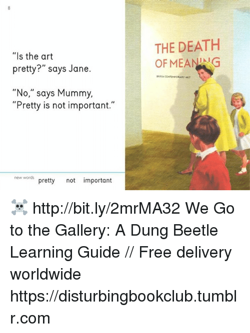what is meaning of mummy