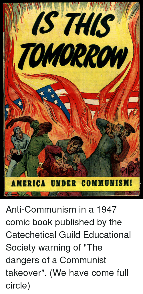"""communism in the american system of education Ted cruz's christian dominionist father, rafael cruz, said in an interview on breitbart news daily thursday that public education is a communist plot and not only that, but he falsely claimed the public school system was created by """"a member of the american communist party,"""" john dewey – who happens to have been a staunch anti-communist."""