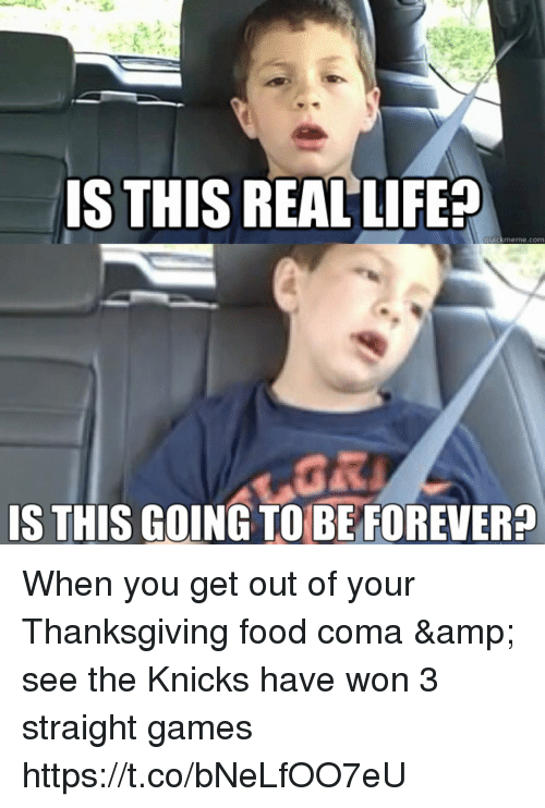 25 Best Memes About Thanksgiving Food Coma Thanksgiving Food