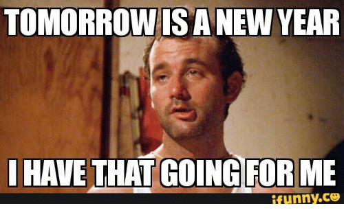 Funny Meme For New Year : ✅ best memes about rodney dangerfield caddyshack images