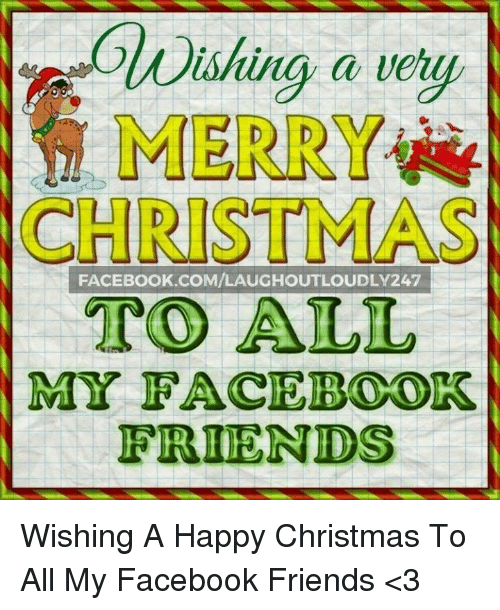 Ishina v MERRY CHRISTMAS FACEBOOKCOMLAUGHOUTLOUDLY247 TO ALL MY ...