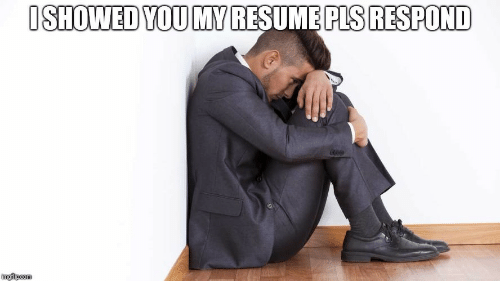 Resume, Pls, and Pls-Respond: ISHOWED YOUMY RESUME PLS RESPOND