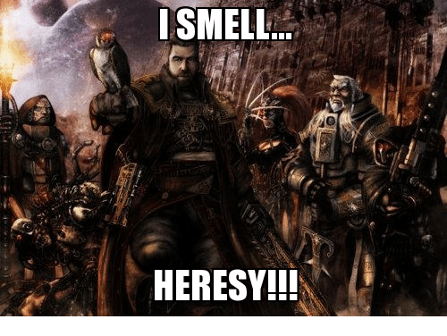 ismell-heresy-34026945.png