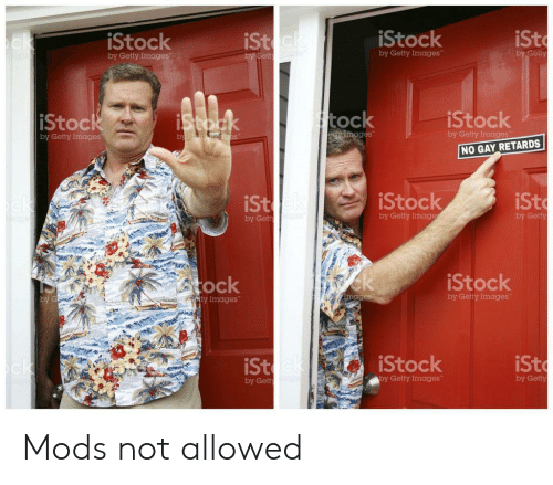 "Getty Images, Image, and Images: ist  iStock  ist  Stock  by Getty Images""  Getty  by Getty Imag  ett  tock  Stock  iStoc  by Getty Images  ges  by Getty Images  NO GAY RETARDS  iSt  iStock  iSt  by Getty Image  by Getty  by Gett  Stock  ock  y Images  by Getty Images  Stock  iSt  ist  by Getty Images  by Getty  by Gett Mods not allowed"