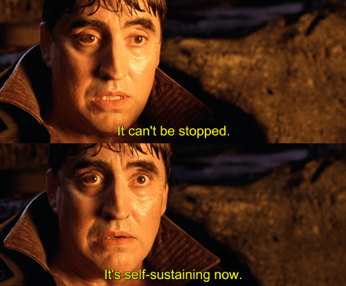 it-cant-be-stopped-its-self-sustaining-n