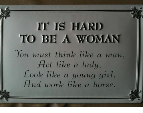 ✅ 25+ Best Memes About Think Like a Man | Think Like a Man Memes