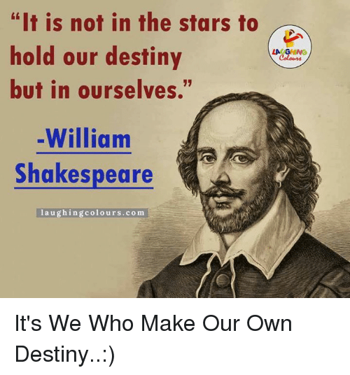 25+ Best Memes About William Shakespeare