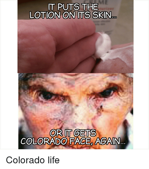 25+ Best Memes About Put the Lotion on Its Skin | Put the ...